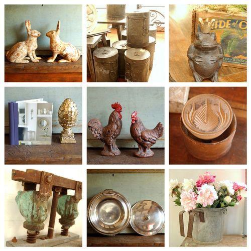 Antiques Vintage and Home Decor here in the Hudson Valley area Milan  Rhinebeck and Red Hook. Country Vintage Home Decor   SNSM155 com