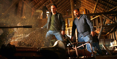 American-pickers-on-the-search
