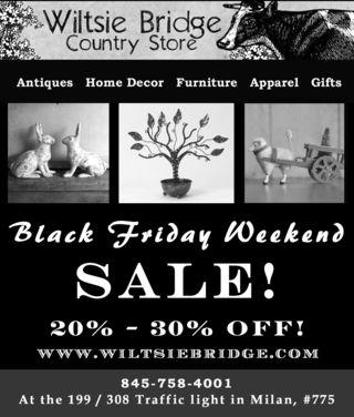 Black_Friday Sale_ad