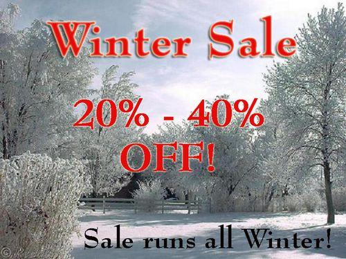 Winter-wonderland-nature-cold copy