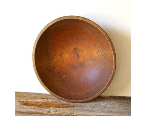 Antique_dough_bowl_3