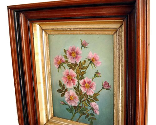 Victorian_Painting_3