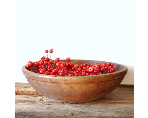 Antique_dough_bowl_4