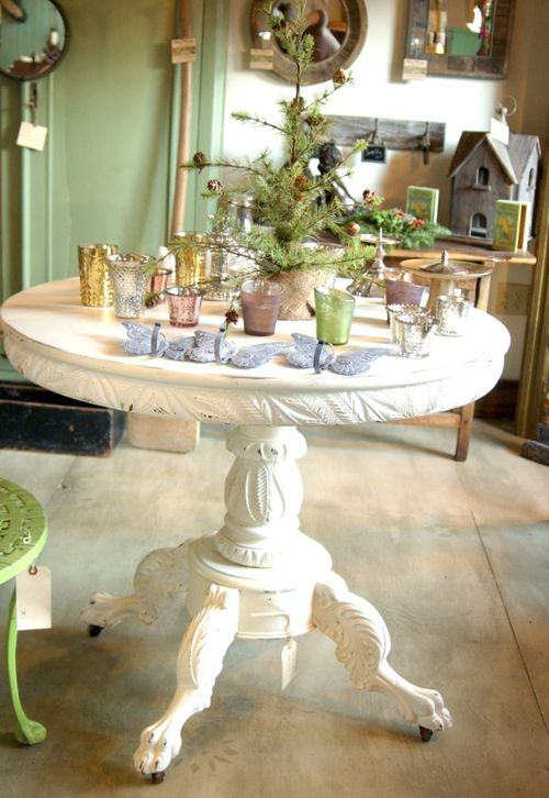 Claw foot dining table legs dining tables clawfoot table legs image collections decoration ideas watchthetrailerfo